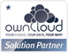 Own Cloud Hosting